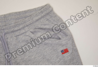 Clothes  250 jogging suit sports sweatsuit 0005.jpg