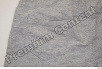 Clothes  250 jogging suit sports sweatsuit 0007.jpg