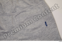 Clothes  250 jogging suit sports sweatsuit 0008.jpg