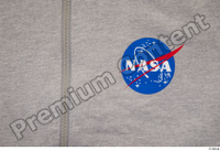Clothes  250 hoodie jogging suit sports sweatsuit 0004.jpg