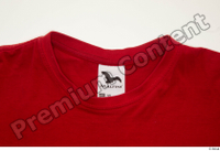 Clothes  250 sports t shirt 0010.jpg
