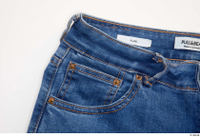Clothes  251 casual jeans 0003.jpg
