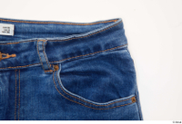 Clothes  251 casual jeans 0005.jpg