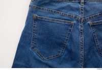 Clothes  251 casual jeans 0006.jpg