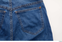 Clothes  251 casual jeans 0007.jpg