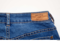 Clothes  251 casual jeans 0008.jpg