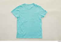 Clothes  249 sports t shirt 0002.jpg