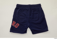 Clothes  249 shorts sports 0002.jpg