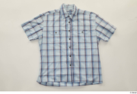 Clothes  249 casual shirt 0001.jpg