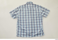 Clothes  249 casual shirt 0002.jpg