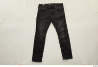 Clothes  249 casual jeans 0001.jpg