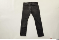 Clothes  249 casual jeans 0002.jpg