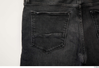 Clothes  249 casual jeans 0003.jpg