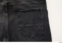 Clothes  249 casual jeans 0004.jpg