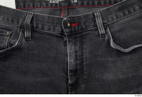 Clothes  249 casual jeans 0008.jpg