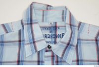 Clothes  249 casual shirt 0005.jpg
