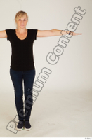 Street  853 standing t poses whole body 0001.jpg