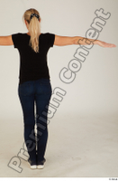 Street  853 standing t poses whole body 0003.jpg