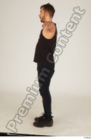 Street  854 standing t poses whole body 0002.jpg