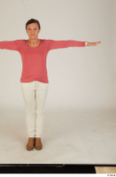 Street  856 standing t poses whole body 0001.jpg
