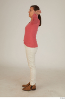 Street  856 standing t poses whole body 0002.jpg