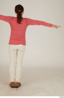 Street  856 standing t poses whole body 0003.jpg