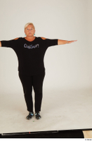 Street  859 standing t poses whole body 0001.jpg