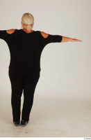 Street  859 standing t poses whole body 0003.jpg