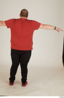 Street  860 standing t poses whole body 0003.jpg