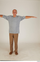 Street  861 standing t poses whole body 0001.jpg