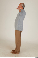Street  861 standing t poses whole body 0002.jpg