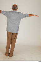 Street  861 standing t poses whole body 0003.jpg