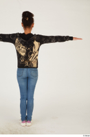 Street  863 standing t poses whole body 0003.jpg