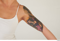 Street  864 arm tattoo 0001.jpg