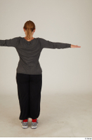 Street  858 standing t poses whole body 0003.jpg