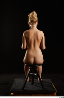 Jenny Wild  1 nude sitting whole body 0011.jpg
