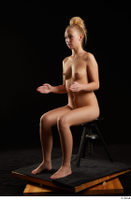 Jenny Wild  1 nude sitting whole body 0016.jpg