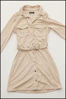 Clothes # 252