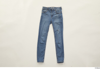 Clothes  252 casual jeans 0001.jpg