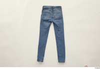 Clothes  252 casual jeans 0002.jpg