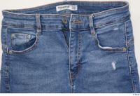 Clothes  252 casual jeans 0004.jpg