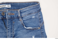 Clothes  252 casual jeans 0005.jpg