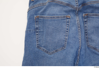 Clothes  252 casual jeans 0008.jpg