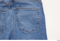 Clothes  252 casual jeans 0009.jpg