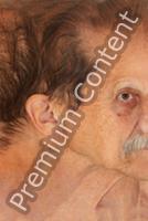 Head Textures #273
