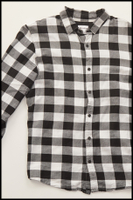 Clothes # 253