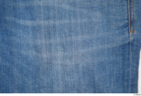 Clothes  253 jeans trousers 0004.jpg