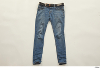 Clothes  253 jeans trousers 0005.jpg