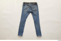 Clothes  253 jeans trousers 0006.jpg