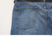 Clothes  253 jeans trousers 0007.jpg